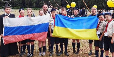 russia_ukraine_fse